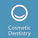 button for Dougerty COSMETIC DENTISTRY MOBI sub