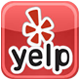 A link to our Yelp page.